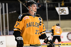 """Nailers_Grizzlies_12-3-16-5 • <a style=""""font-size:0.8em;"""" href=""""http://www.flickr.com/photos/134016632@N02/31264386932/"""" target=""""_blank"""">View on Flickr</a>"""
