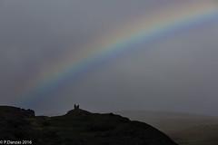 Tongue (Pierre DANZAS) Tags: arcenciel ecosse scotland rainbow unitedkingdom