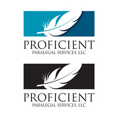 Logo Design (PrintGiant) Tags: printgiant printing design graphicdesign graphicart graphicdesigner graphics newjerseyprinting newjerseygraphicdesign denverdesign denvergraphicdesign logo logos logodesign logoprinting logoillustration