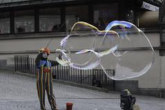 Artist (AHarutyunyan) Tags: arthur artist air bubbles armenia harutyunyan aharutyunyan harutyunya