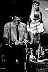 MALATO - Live Closer - Roma (DanieleS.) Tags: show italy music rome roma wow photography photo amazing cool fantastic concert shoot foto shot good live great band concerto musica capture dannyboy closer avamposto malato 2013
