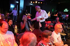 Science Cafe Deventer 12juni2013_05
