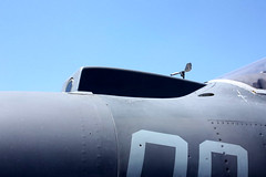 "AV-8B Harrier II Plus (2) • <a style=""font-size:0.8em;"" href=""http://www.flickr.com/photos/81723459@N04/9227688005/"" target=""_blank"">View on Flickr</a>"