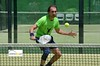 "alfredo 3 padel 3 masculina torneo padel jarana torremolinos julio 2013 • <a style=""font-size:0.8em;"" href=""http://www.flickr.com/photos/68728055@N04/9299389221/"" target=""_blank"">View on Flickr</a>"