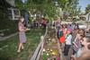 _R7A6145 (DU Internal Photos) Tags: garden outdoorgarden sazza sazzaworkshop
