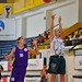 """Cto. Europa Universitario de Baloncesto • <a style=""""font-size:0.8em;"""" href=""""http://www.flickr.com/photos/95967098@N05/9389139019/"""" target=""""_blank"""">View on Flickr</a>"""