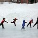 kids ice skating paul wylie