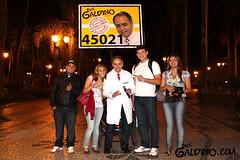 Professor Galdino (ProfGaldino45) Tags: de curitiba professor prof camara municipal ver vereador galdino profgaldino