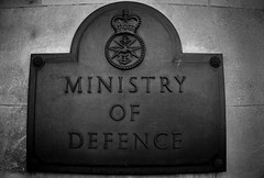 Black & White Ministry of Defence... (P1ay) Tags: uk wallpaper blackandwhite white black london plaque canon photography blackwhite mod photographer explore charingcross whitehall embankment desktopwallpaper stockimages ministryofdefence backgroundimage embankmentgardens flickrexplore explored wallpaperbackground wallpapersbackgrounds blackandwhitelondon theministryofdefence londonblackwhite p1ay britishgovernmentdepartment plaqueonthewall blackandwhiteplaque