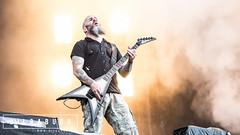 W:O:A 2013 (Bildabuch.de) Tags: festival rock metal trash germany deutschland live bands feuer anthrax openair wacken woa mittelalter