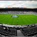 St. James Park - Newcastle United FC