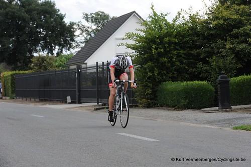 Minderhout (42)