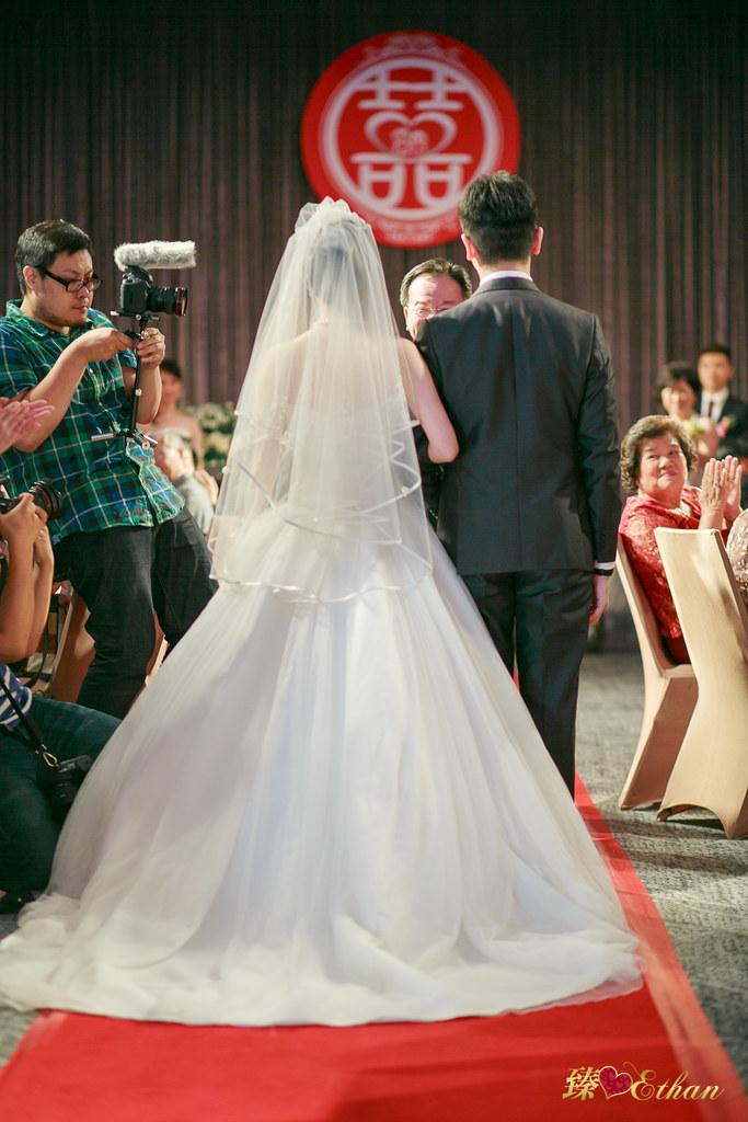 婚禮攝影,婚攝, 台北寒舍艾美,台北婚攝, Le Meridien Taipei,優質婚攝推薦, 7163