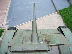 """T-70 (7) • <a style=""""font-size:0.8em;"""" href=""""http://www.flickr.com/photos/81723459@N04/9675632403/"""" target=""""_blank"""">View on Flickr</a>"""