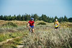 nationalpark-thy-maraton_20130907-DSC_3429