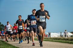 nationalpark-thy-maraton_20130907-DSC_3576-Edit