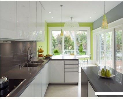 KITCHEN COLOR 2