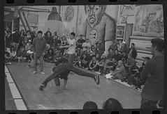 13-24-16a (Brennan Cavanaugh) Tags: street festival square island stand riot punk village adams afro north east brennan mass fest sq moca tompkins cavanaugh