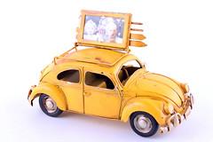 1110A-4474SR (2) (DekorAsk) Tags: metal vw volkswagen model moda el wv ev t3 ofis t1 t2 bettle hayat araba masast oyuncak fotoraf dekor hediye taksit tasarm tasarim vosvos dekoratif vakfbank ara ilgin sevgiliye yapm ereveli wwwdekoraskcom dekorak