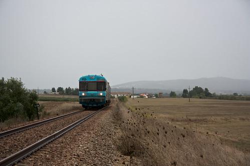 IC 586, Viana do Alentejo, 2013.10.01