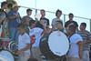 BHS Spirit of the Plains Band 2013