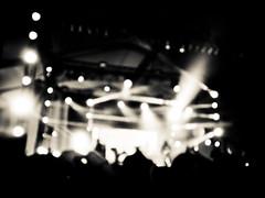 FILUX (Krynowek Eine) Tags: friends amigos festival rock concert mexicocity olympus octubre ciudaddemxico amicis ciudaddeportiva coronacapital vision:night=0905