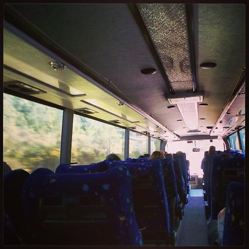 Going to the #Shire! #Hobbiton Movie Set & Farm Tour. #Rotorua, #NorthIsland, #NewZealand