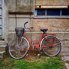 Fotos mviles #269 (Rubn Pinella) Tags: bicicleta rubnpinella