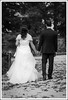 """BBO-20130928-Mariage-Sophie&Cédric-0519.JPG • <a style=""""font-size:0.8em;"""" href=""""http://www.flickr.com/photos/60453141@N03/10628800573/"""" target=""""_blank"""">View on Flickr</a>"""
