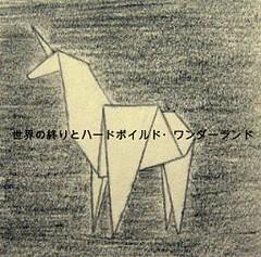 () Tags: illustrator
