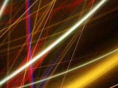 Far Out (waruzm) Tags: neon cameratoss icm famouspizza intentionalcameramovement