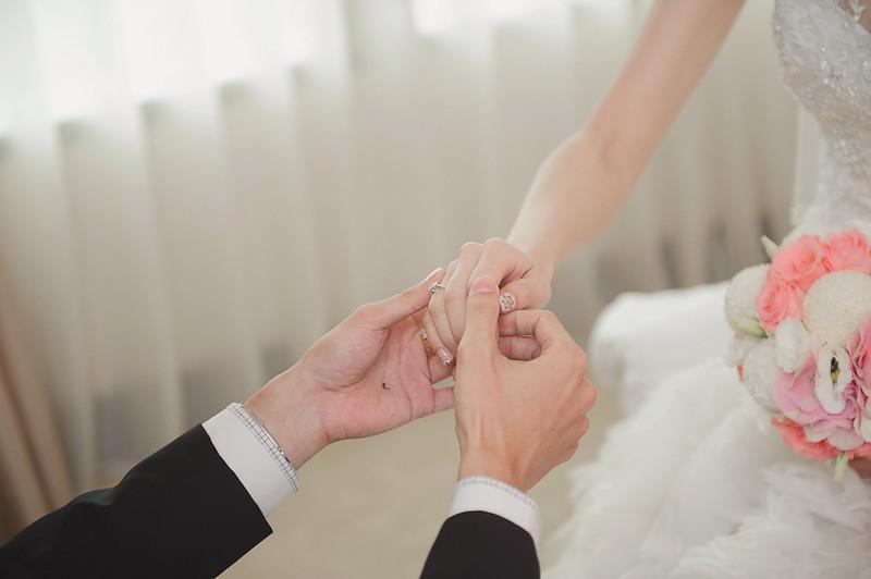 10922468383_7c84dbde34_b- 婚攝小寶,婚攝,婚禮攝影, 婚禮紀錄,寶寶寫真, 孕婦寫真,海外婚紗婚禮攝影, 自助婚紗, 婚紗攝影, 婚攝推薦, 婚紗攝影推薦, 孕婦寫真, 孕婦寫真推薦, 台北孕婦寫真, 宜蘭孕婦寫真, 台中孕婦寫真, 高雄孕婦寫真,台北自助婚紗, 宜蘭自助婚紗, 台中自助婚紗, 高雄自助, 海外自助婚紗, 台北婚攝, 孕婦寫真, 孕婦照, 台中婚禮紀錄, 婚攝小寶,婚攝,婚禮攝影, 婚禮紀錄,寶寶寫真, 孕婦寫真,海外婚紗婚禮攝影, 自助婚紗, 婚紗攝影, 婚攝推薦, 婚紗攝影推薦, 孕婦寫真, 孕婦寫真推薦, 台北孕婦寫真, 宜蘭孕婦寫真, 台中孕婦寫真, 高雄孕婦寫真,台北自助婚紗, 宜蘭自助婚紗, 台中自助婚紗, 高雄自助, 海外自助婚紗, 台北婚攝, 孕婦寫真, 孕婦照, 台中婚禮紀錄, 婚攝小寶,婚攝,婚禮攝影, 婚禮紀錄,寶寶寫真, 孕婦寫真,海外婚紗婚禮攝影, 自助婚紗, 婚紗攝影, 婚攝推薦, 婚紗攝影推薦, 孕婦寫真, 孕婦寫真推薦, 台北孕婦寫真, 宜蘭孕婦寫真, 台中孕婦寫真, 高雄孕婦寫真,台北自助婚紗, 宜蘭自助婚紗, 台中自助婚紗, 高雄自助, 海外自助婚紗, 台北婚攝, 孕婦寫真, 孕婦照, 台中婚禮紀錄,, 海外婚禮攝影, 海島婚禮, 峇里島婚攝, 寒舍艾美婚攝, 東方文華婚攝, 君悅酒店婚攝, 萬豪酒店婚攝, 君品酒店婚攝, 翡麗詩莊園婚攝, 翰品婚攝, 顏氏牧場婚攝, 晶華酒店婚攝, 林酒店婚攝, 君品婚攝, 君悅婚攝, 翡麗詩婚禮攝影, 翡麗詩婚禮攝影, 文華東方婚攝