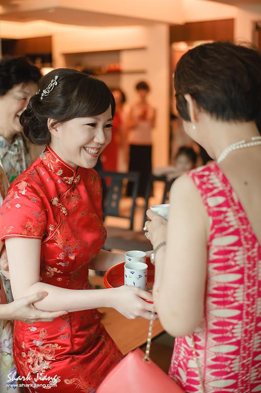 婚攝,台北君品酒店,婚攝鯊魚,婚禮紀錄,婚禮攝影,2013.10.05_BLOG-0006