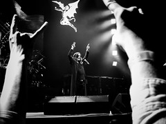Black Sabbath (2 av 24) (Mauritzson) Tags: music concert heavymetal blacksabbath osborne musiciansmusic friendsarena makerslive musicozzyozzy