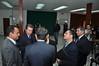 Rueda de prensa Participación en la FIL 2013