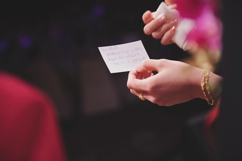 11098381536_d82d2991a2_b- 婚攝小寶,婚攝,婚禮攝影, 婚禮紀錄,寶寶寫真, 孕婦寫真,海外婚紗婚禮攝影, 自助婚紗, 婚紗攝影, 婚攝推薦, 婚紗攝影推薦, 孕婦寫真, 孕婦寫真推薦, 台北孕婦寫真, 宜蘭孕婦寫真, 台中孕婦寫真, 高雄孕婦寫真,台北自助婚紗, 宜蘭自助婚紗, 台中自助婚紗, 高雄自助, 海外自助婚紗, 台北婚攝, 孕婦寫真, 孕婦照, 台中婚禮紀錄, 婚攝小寶,婚攝,婚禮攝影, 婚禮紀錄,寶寶寫真, 孕婦寫真,海外婚紗婚禮攝影, 自助婚紗, 婚紗攝影, 婚攝推薦, 婚紗攝影推薦, 孕婦寫真, 孕婦寫真推薦, 台北孕婦寫真, 宜蘭孕婦寫真, 台中孕婦寫真, 高雄孕婦寫真,台北自助婚紗, 宜蘭自助婚紗, 台中自助婚紗, 高雄自助, 海外自助婚紗, 台北婚攝, 孕婦寫真, 孕婦照, 台中婚禮紀錄, 婚攝小寶,婚攝,婚禮攝影, 婚禮紀錄,寶寶寫真, 孕婦寫真,海外婚紗婚禮攝影, 自助婚紗, 婚紗攝影, 婚攝推薦, 婚紗攝影推薦, 孕婦寫真, 孕婦寫真推薦, 台北孕婦寫真, 宜蘭孕婦寫真, 台中孕婦寫真, 高雄孕婦寫真,台北自助婚紗, 宜蘭自助婚紗, 台中自助婚紗, 高雄自助, 海外自助婚紗, 台北婚攝, 孕婦寫真, 孕婦照, 台中婚禮紀錄,, 海外婚禮攝影, 海島婚禮, 峇里島婚攝, 寒舍艾美婚攝, 東方文華婚攝, 君悅酒店婚攝, 萬豪酒店婚攝, 君品酒店婚攝, 翡麗詩莊園婚攝, 翰品婚攝, 顏氏牧場婚攝, 晶華酒店婚攝, 林酒店婚攝, 君品婚攝, 君悅婚攝, 翡麗詩婚禮攝影, 翡麗詩婚禮攝影, 文華東方婚攝