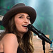 "SaraBareilles_Kirk_2 • <a style=""font-size:0.8em;"" href=""http://www.flickr.com/photos/96798672@N06/11212009093/"" target=""_blank"">View on Flickr</a>"