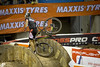 "FIM SuperEnduro World Championship, Round 1 <a style=""margin-left:10px; font-size:0.8em;"" href=""http://www.flickr.com/photos/50017678@N06/11295840906/"" target=""_blank"">@flickr</a>"