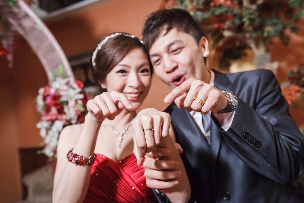 20131124 EK婚攝0059