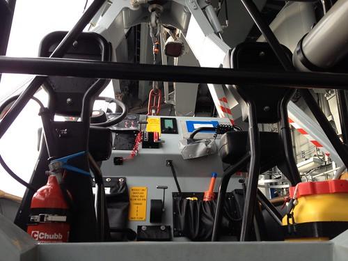 scotland boat rivertay navy destroyer 4s iphone royalnavy hmsduncan 45destroyer advancedwarship bloghmsduncan