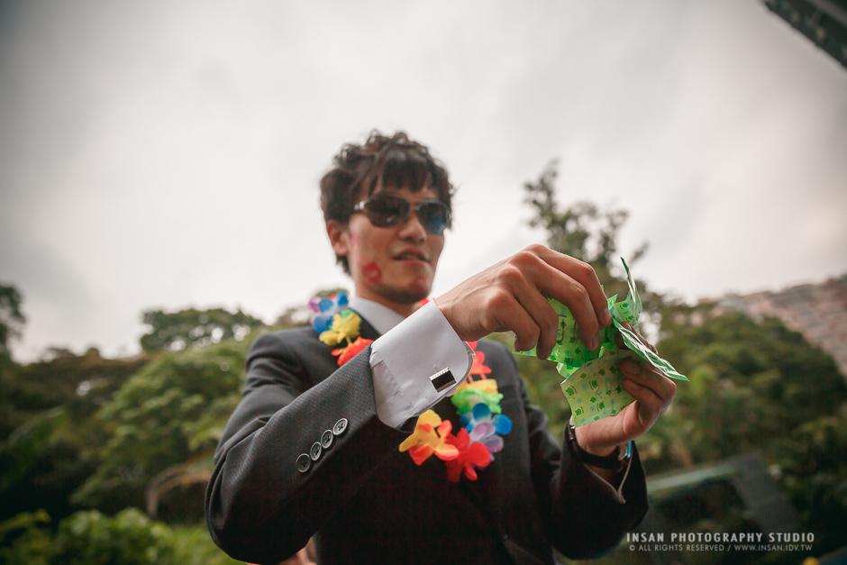 君品婚攝 婚禮記錄 婚攝英聖的作品 wed131012_0255