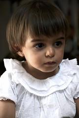 DSC_1672 (Pedro Montesinos Nieto) Tags: retrato niños miradas laedaddelainocencia frágiles nikond7100