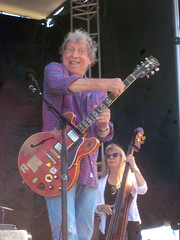 "Elvin Bishop • <a style=""font-size:0.8em;"" href=""http://www.flickr.com/photos/77938254@N05/11344893864/"" target=""_blank"">View on Flickr</a>"