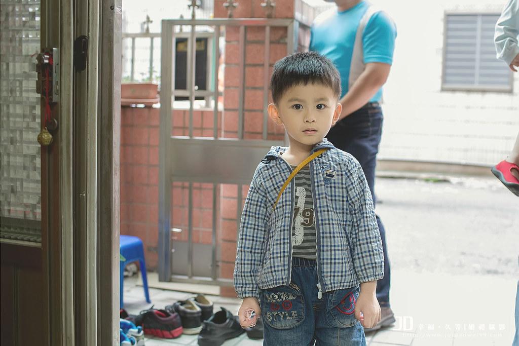 20131012-景康&安淇-1255