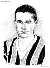 Grêmio Foguinho
