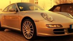 Porsche Carerra 997 (Nine-Nine-Seven), also   called Porsche 911 (nine-eleven) (eagle1effi) Tags: reflection art germany deutschland flickr bestof artistic kunst porsche shooting edition tuebingen picnik erwin porsche911 tbingen damncool tubingen masterclass wrttemberg badenwuerttemberg madeingermany porschecarrera4 tubinga effinger eagle1effi photoscape karinshotcc ninenineseven ae1fave kshotcc yourbestoftoday artandexpression effiart type997 dibenga stadttbingen heckpartie effiartkunstcopyrightartisteagle1effi pentaconlm8503 ta997 alsocalledporsche911nineeleven facelift911 heckrear cellophane4 pentaconlm8503porsche911 effiarteagle1effi photoscapeeffects photoscapefilters beautifulcityoftubingengermany beautifulcityoftbingengermany dibeng tubingue
