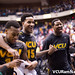 """VCU vs. Virginia Tech • <a style=""""font-size:0.8em;"""" href=""""https://www.flickr.com/photos/28617330@N00/11487754635/"""" target=""""_blank"""">View on Flickr</a>"""