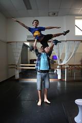 IMG_3729 (nda_photographer) Tags: boy ballet girl dance concert babies contemporary character jazz newcastledanceacademy