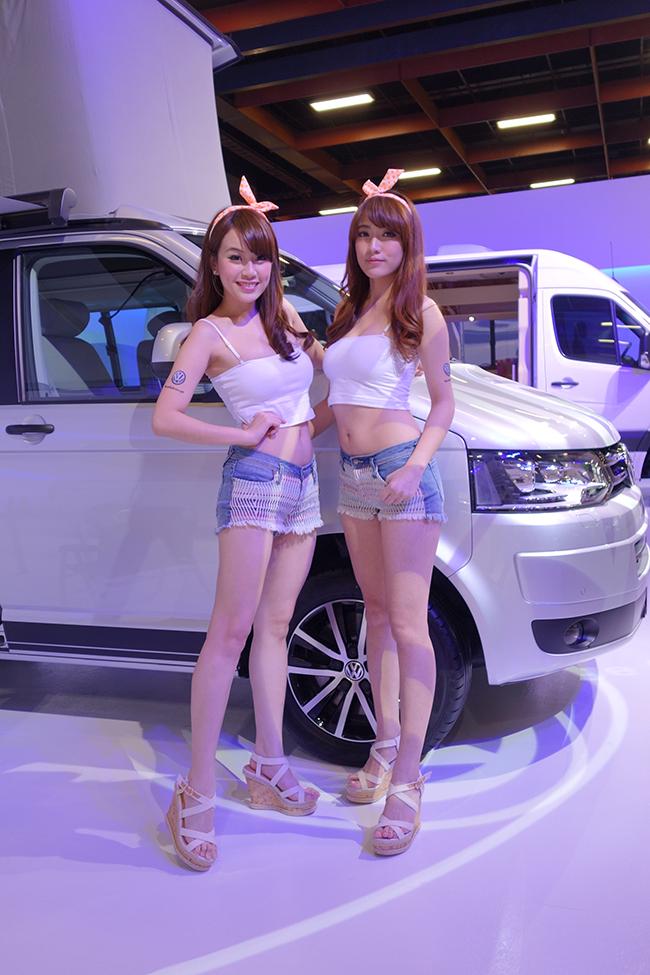 2014台北車展SG篇-036