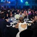 Globe Soccer Awards 150